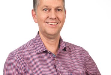 Gerardus van Rossenberg