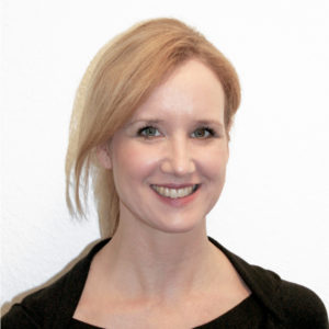 Julia Bieder