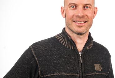 Stefan Rabausch