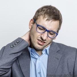 Kopfschmerzen – Interdisziplinäre Veranstaltung und Initiative