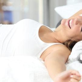 Schlafprobleme – Sektoraler Heilpraktiker Gerardus van Rossenberg weiß Bescheid