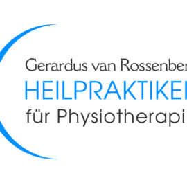 Heilpraktiker für Physiotherapie – Bericht im GEA
