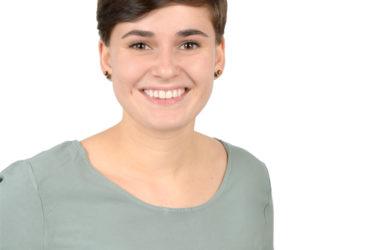 Lisa Schaufler
