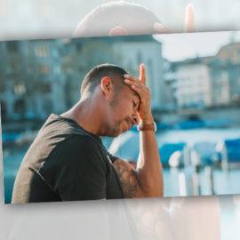 Migräne- Progressive Muskelrelaxation nach Jacobson prophylaktisch