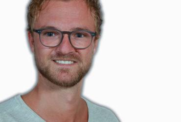 Jörg Dollinger