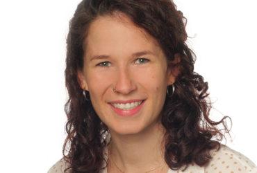 Linda Baier
